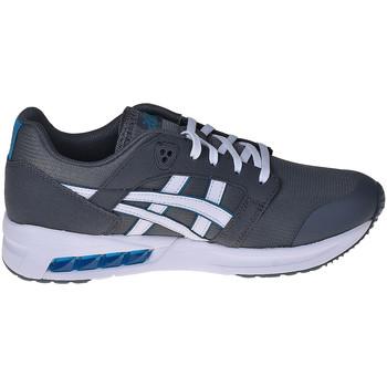Skor Herr Sneakers Asics 1191A112 Grå