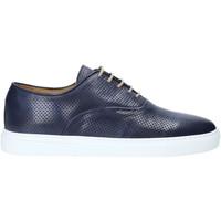 Skor Herr Sneakers Rogers DV 10 Blå