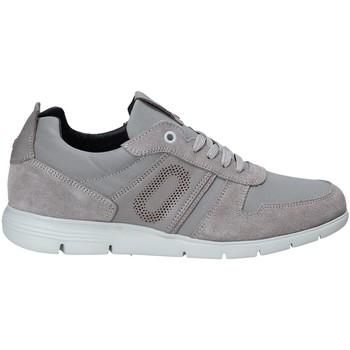 Skor Herr Sneakers Impronte IM91031A Grå