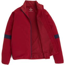 textil Dam Sweatjackets Calvin Klein Jeans 00GWH8O591 Röd