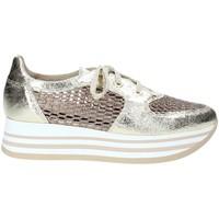 Skor Dam Sneakers Grace Shoes MAR006 Andra