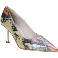 Skor Dam Pumps Grace Shoes 772001 Andra