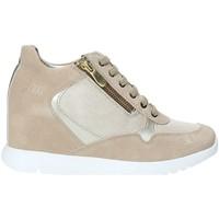 Skor Dam Sneakers Lumberjack SW36205 003 N72 Andra