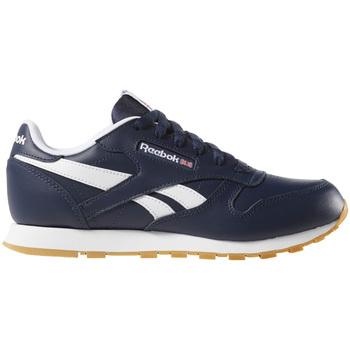 Skor Barn Sneakers Reebok Sport DV4571 Blå