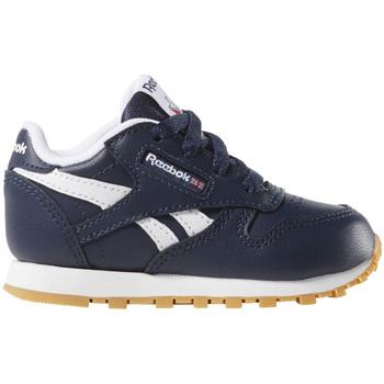 Skor Barn Sneakers Reebok Sport DV4573 Blå