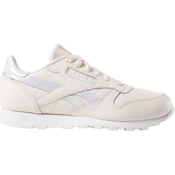 Skor Barn Sneakers Reebok Sport DV5403 Rosa