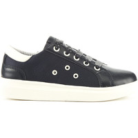 Skor Barn Sneakers Lumberjack SG55905 002 R46 Blå