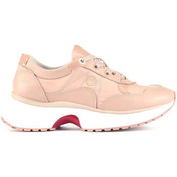 Skor Dam Sneakers Lumberjack SW56805 002 M92 Rosa