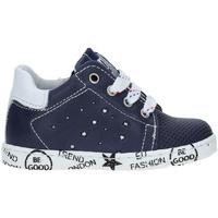 Skor Barn Sneakers Melania ME0128A9E.A Blå