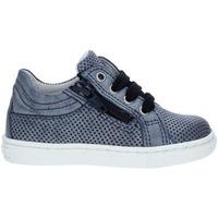 Skor Barn Sneakers Melania ME1275B9E.E Blå