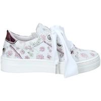 Skor Barn Sneakers Melania ME2272D9E.A Vit