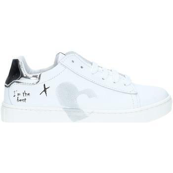 Skor Barn Sneakers Melania ME6246F9E.A Vit