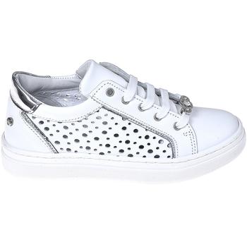 Skor Barn Sneakers Melania ME6253F9E.A Vit