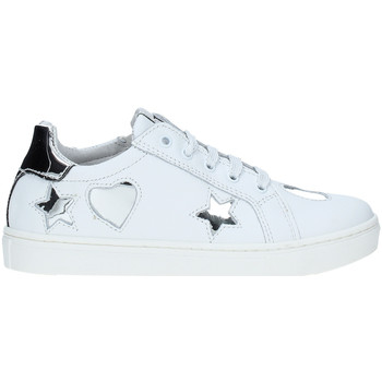 Skor Barn Sneakers Melania ME6280F9E.A Vit