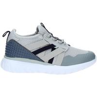 Skor Barn Sneakers Fred Mello S19-SFK133 Grå