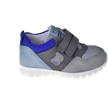 Skor Barn Sneakers Balducci CSPO3305 Grå