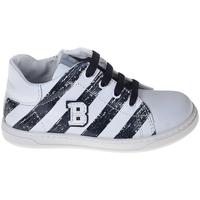 Skor Barn Sneakers Balducci MSPO2906 Blå