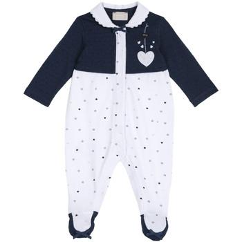 textil Barn Uniform Chicco 09021783000000 Blå