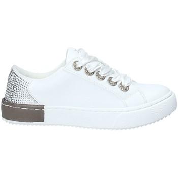 Skor Barn Sneakers Joli JS0050S Vit