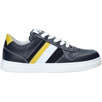 Skor Barn Sneakers NeroGiardini P933557M Blå