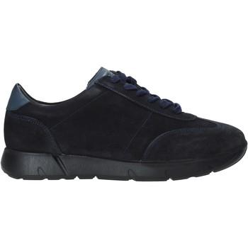 Skor Herr Sneakers Valleverde 49838 Blå