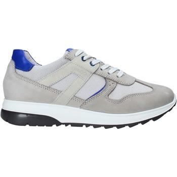 Skor Herr Sneakers IgI&CO 5129600 Grå