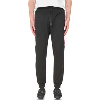 textil Herr Joggingbyxor Antony Morato MMFP00247 FA150048 Svart