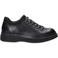 Skor Herr Sneakers Maritan G 240089MG Svart