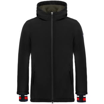 textil Herr Sweatjackets Invicta 4432341/U Svart