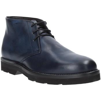 Skor Herr Boots Exton 44 Blå