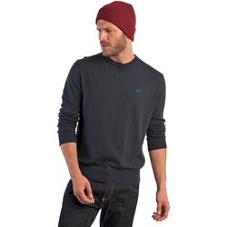 textil Herr Tröjor La Martina OMS005 YW020 Blå