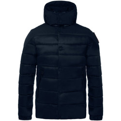 textil Herr Täckjackor Invicta 4431604/U Blå