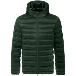 textil Herr Täckjackor Invicta 4431609/U Grön