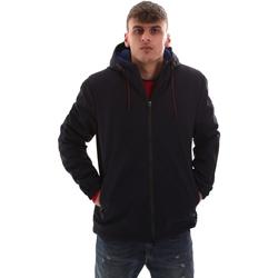 textil Herr Jackor Invicta 4431570/U Blå