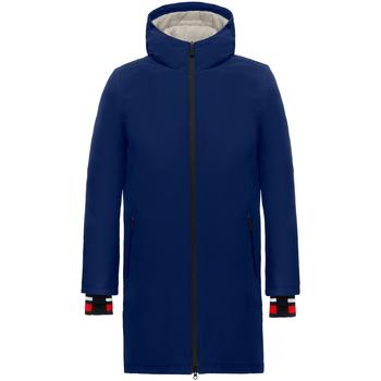 textil Herr Jackor Invicta 4432342/U Blå