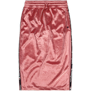 textil Dam Kjolar Champion 112282 Rosa