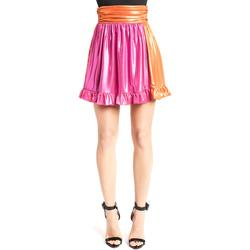 textil Dam Kjolar Denny Rose 921DD70018 Rosa