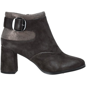Skor Dam Boots Stonefly 212978 Grå
