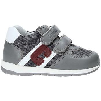 Skor Barn Sneakers Chicco 01062484000000 Grå