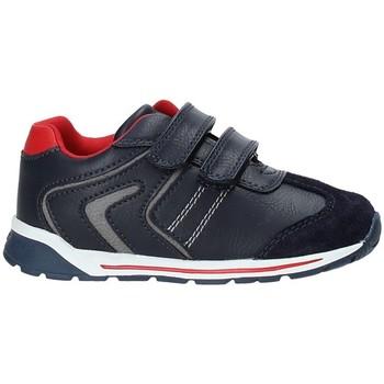 Skor Barn Sneakers Chicco 01062451000000 Blå