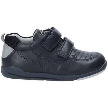 Skor Barn Höga sneakers Chicco 01062479000000 Blå
