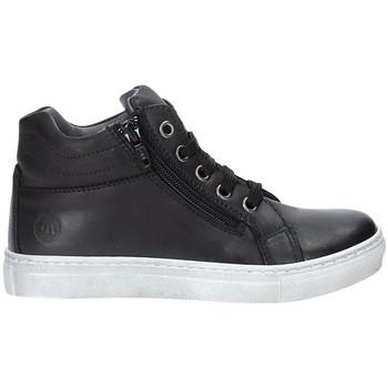 Skor Barn Sneakers Melania ME6453F9I.C Svart
