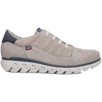 Skor Herr Sneakers CallagHan 12911 Grå