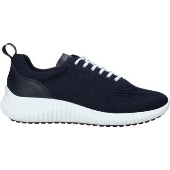 Skor Herr Sneakers IgI&CO 5123400 Blå