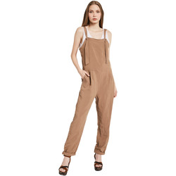 textil Dam Uniform Gaudi 011BD25049 Brun