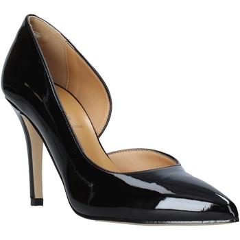 Skor Dam Pumps Grace Shoes 038010 Svart
