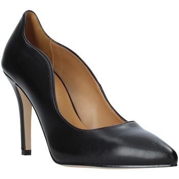 Skor Dam Pumps Grace Shoes 038002 Svart