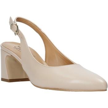 Skor Dam Pumps Grace Shoes 774K016 Svart