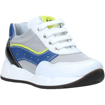 Skor Barn Sneakers NeroGiardini E023820M Vit