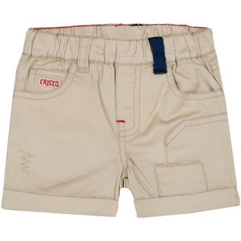 textil Barn Shorts / Bermudas Chicco 09052833000000 Grå